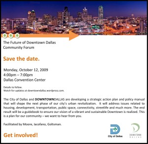 Microsoft Word - CommunityForum_Invite.docx