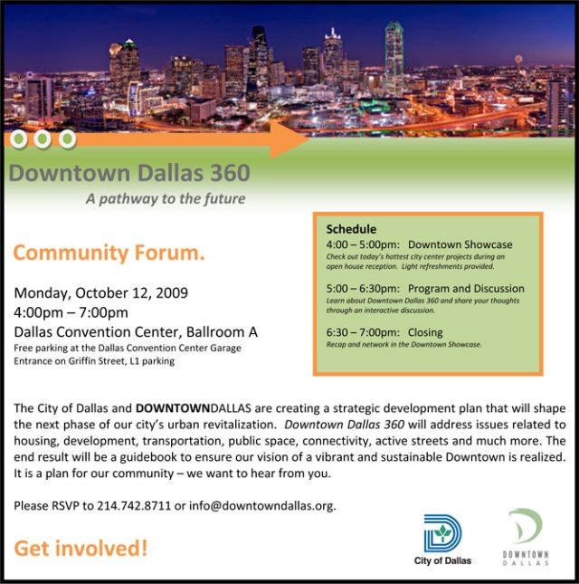 DowntownDallas360Invite