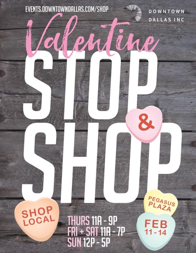 Stop-+-Shop---Valentine---FLIER-8