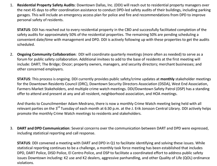 Downtown-Public-Safety-Community-Action-Plan-Follow-Up---1
