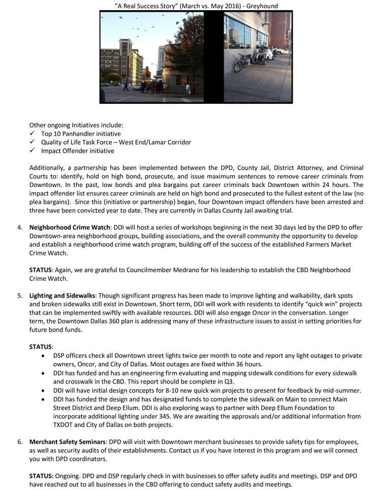 Downtown-Public-Safety-Community-Action-Plan-Follow-Up---2