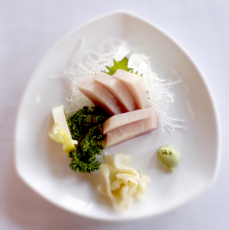 albacore-white-tuna-sashimi-2