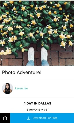 Dallas-Photo-Guide-Karen-Lao.jpg