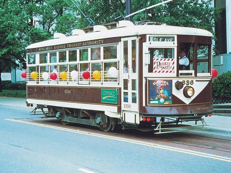 mckinney-avenue-trolley_151958