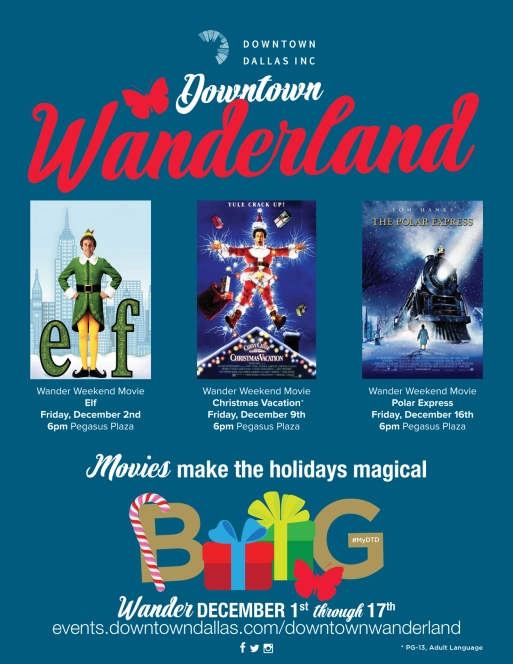2016-ddi-wanderland-flier-movies-8