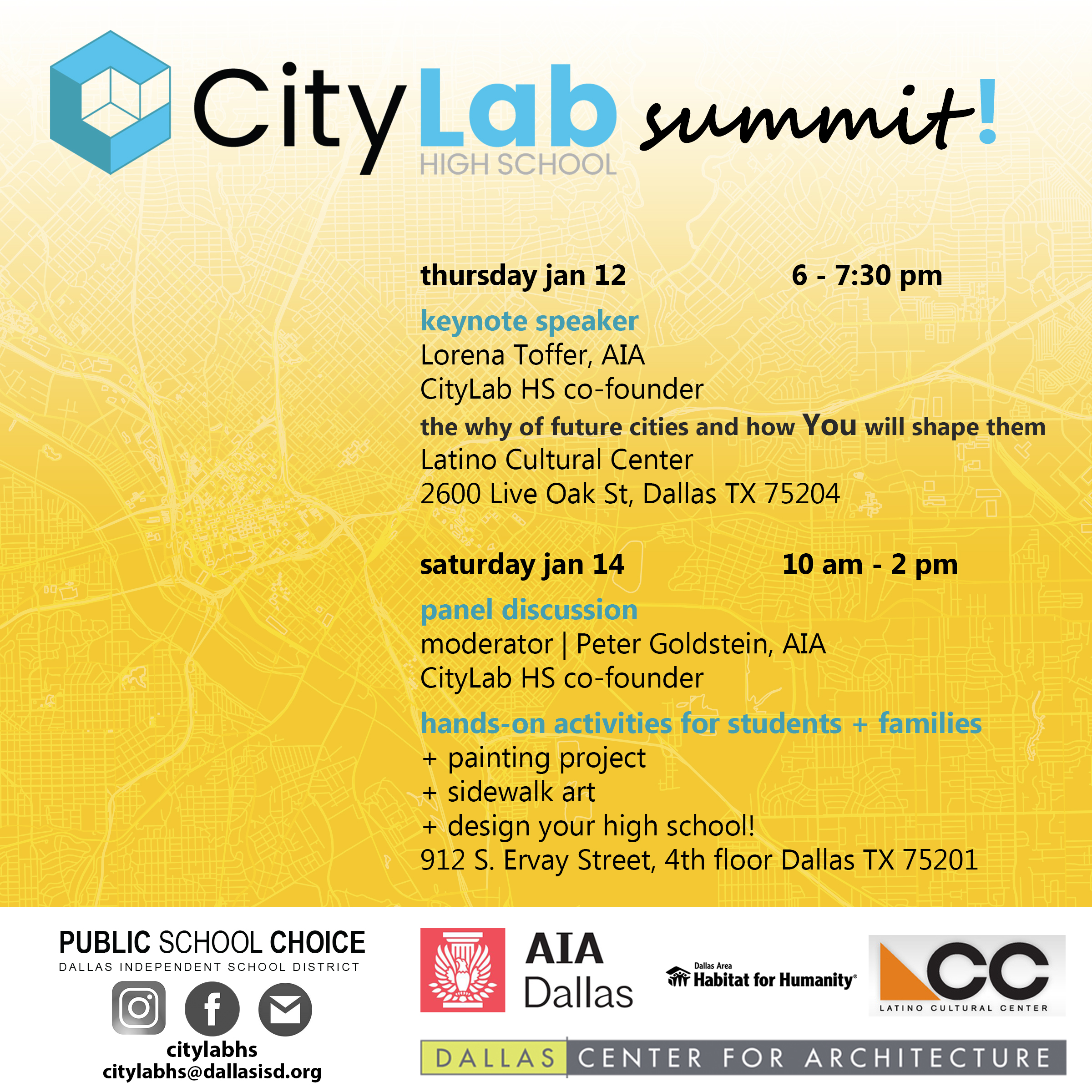 citylabsummit_flyer_01062017-2