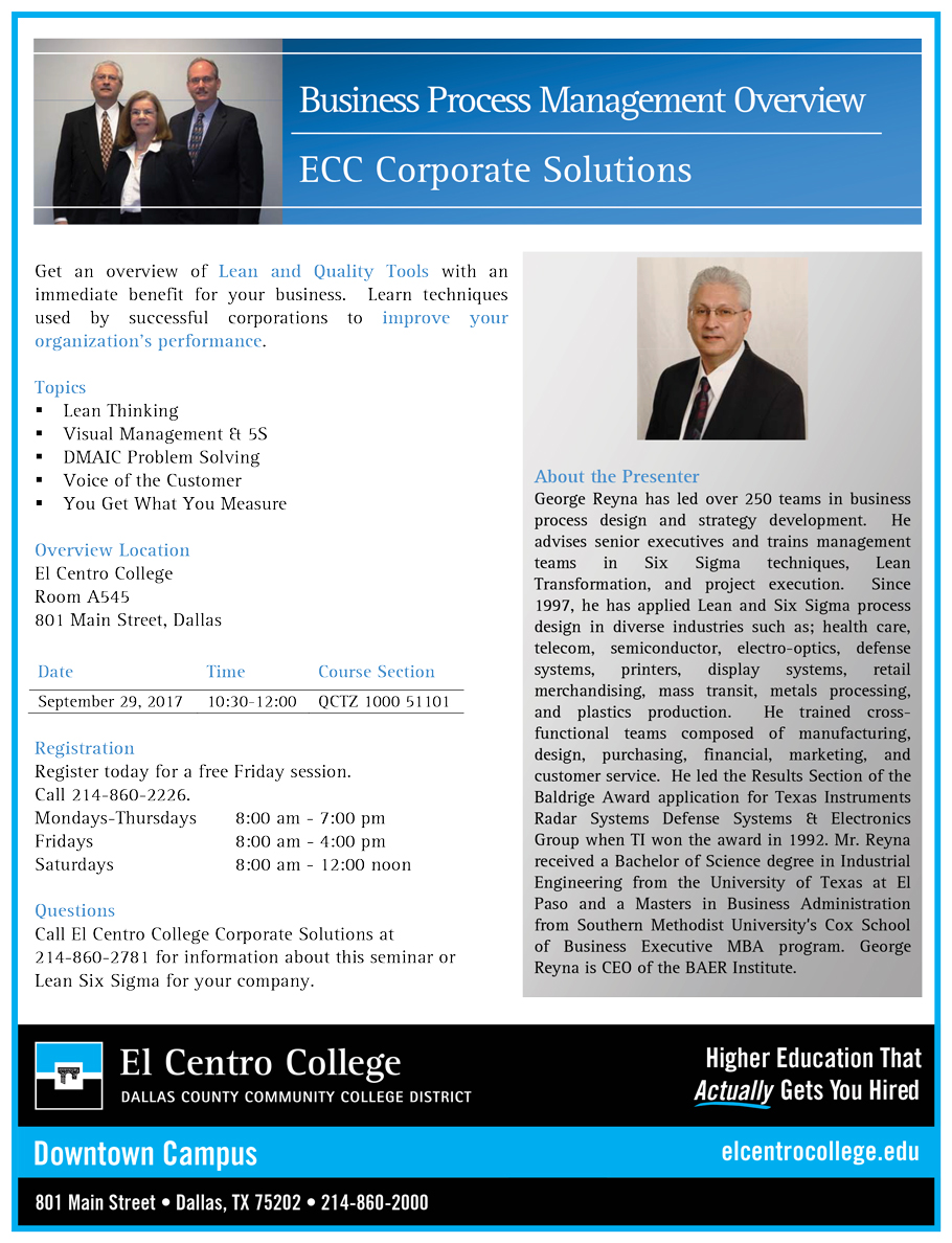 Flyer-BPM-Overview-FALL2017-(3)
