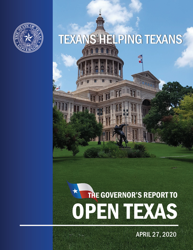 Cover-Page-from-OpenTexas-Report