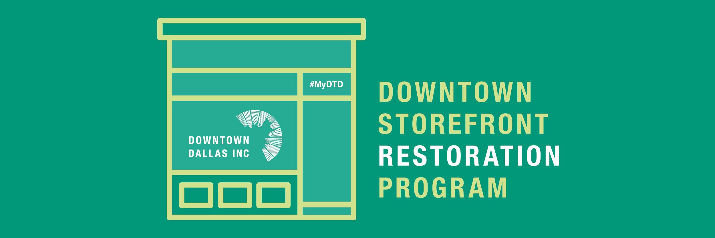 Downtown Storefront Restoration-600x200 Email Header