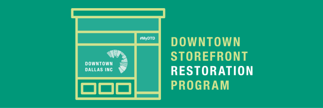 Downtown Storefront Restoration-600x200 Email Header